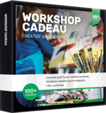 workshop bon